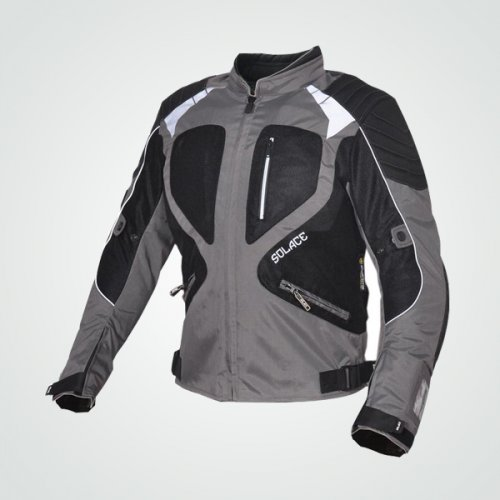 Male Riding Jacket