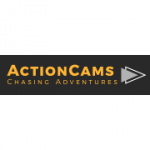 actioncams-logo-180-small-1