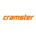cramster-logo-180-small-2